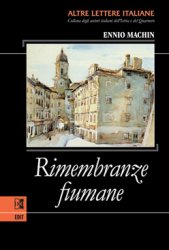 rimembranze-fiumane