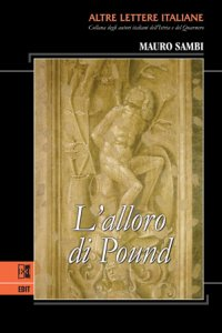 l-alloro-di-pound